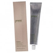 Previa Colour Silver 100 ml