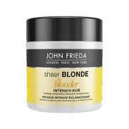 John Frieda GO BLONDER Intensiv-Kur 150 ml