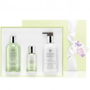 Molton Brown Dewy lily of the Valley & Star Anise Gift Set