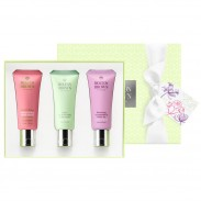 Molton Brown Timeless Florals Hand Cream Gift Set