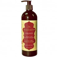 Marrakesh Hand & Body Lotion Velvet 473 ml