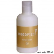 MOODPIECE Repair Mask 1000 ml
