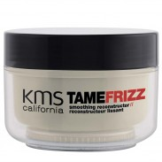 KMS TAMEFRIZZ smoothing reconstructor 200 ml