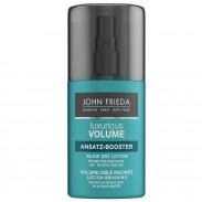 John Frieda Luxurious Volume Blow Dry Lotion 125 ml