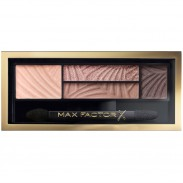 Max Factor Smokey Eye Drama Kit ES 01 Opulent Nudes