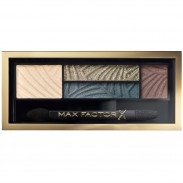 Max Factor Smokey Eye Drama Kit ES 05 Magnetic Jades