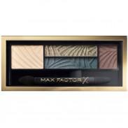 Max Factor Smokey Eye Drama Kit ES 05 Magnetic Jades