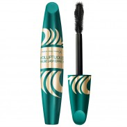 Max Factor Voluptuous False Lash Effect Mascara black/brown