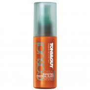 TONI&GUY Casual Radiation Tropical Elixir 50 ml