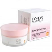 POND'S Hydro-Aufbau-Creme 50 ml