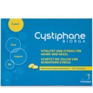 Cystiphane Biorga Tabletten 60 Stück