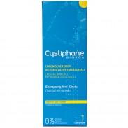 Cystiphane Biorga Anti-Haarausfall Shampoo 200 ml