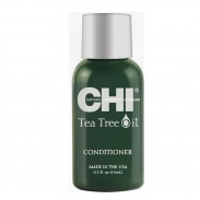 CHI Tea Tree Conditioner 15 ml
