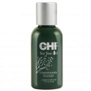 CHI Tea Tree Conditioner 59 ml