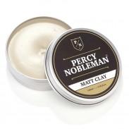Percy Nobleman Matt Clay 100 ml