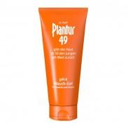Plantur 49 ph4 Wasch-Gel 200 ml