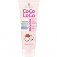 Lee Stafford Coco Loco Shampoo 250 ml
