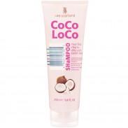 Lee Stafford Coco Loco Shampoo 250 ml