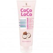 Lee Stafford Coco Loco Conditioner 250 ml