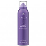 Alterna Caviar Multiplying Volume Styling 232 g