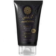 Gold Of Morocco Styling Straight Cream 100 ml