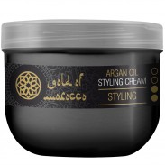Gold Of Morocco Styling Cream 150 ml