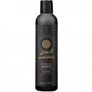 Gold Of Morocco Repair Shampoo 250 ml