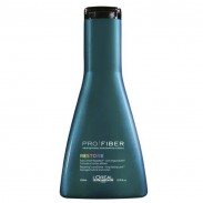 L'oréal Pro Fiber Restore Conditioner 200 ml