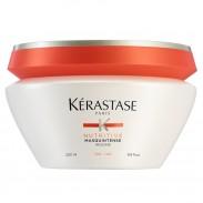 Kerastase Nutritive Masquintense Irisome für feines Haar 200 ml