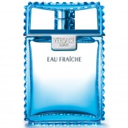 Versace Man Eau Fraîche After Shave Lotion 100 ml