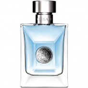 Versace Pour Homme After Shave Lotion 100 ml