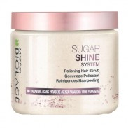 Matrix Biolage Sugarshine Peeling 500 ml