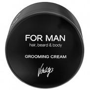 Vitality's FOR MAN Grooming cream 75 ml