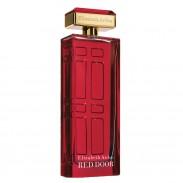 Elizabeth Arden Red Door EdT 30 ml