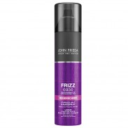 John Frieda Frizz Ease Regenschirm Haarspray Starker Halt 250 ml