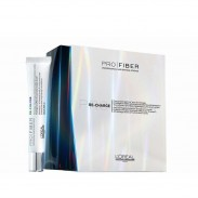 L'oréal Pro Fiber Re-Charge Kur 6 x 20 ml