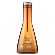 L'Oréal Professionnel Mythic Oil Shampoo für kräftiges Haar 250 ml