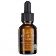 john masters organics Dry Hair Nourishment & Defrizzer 23 ml