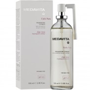 Medavita Pre-Shampoo Scalp Lotion 100 ml