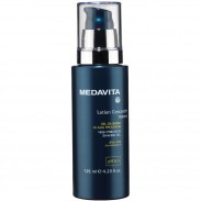 Medavita Lc homme High precision shaving gel 125 ml