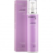 Medavita Thermo Protection smoothing Hair Fluid 200 ml