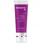 Medavita Colour Protection Hair Mask 50 ml