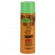 ÜBERWOOD Farbschutz Shampoo 200 ml