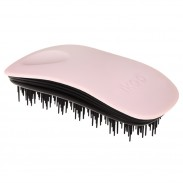 ikoo brush HOME black - cotton candy