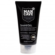 ManCave Shave Gel 150 ml