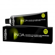 L'Oréal INOA 9,11 60 ml