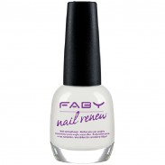 FABY Nail Renew 15 ml