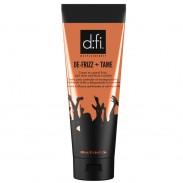 Revlon d:fi Defrizz and Tame 250 ml