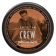American Crew Defining Paste Ldt. King Edition 85 g