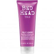 Tigi Bed Head Fully Loaded Jelly Conditioner 200 ml